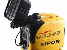 generator-digital-kipor-ig-1000s