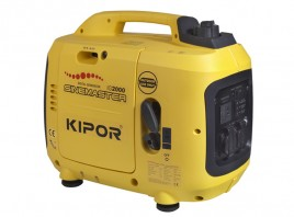 generator-digital-kipor-ig-2000