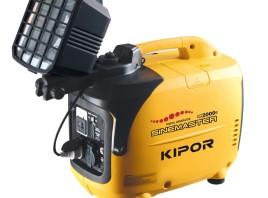 generator-digital-kipor-ig-2000s