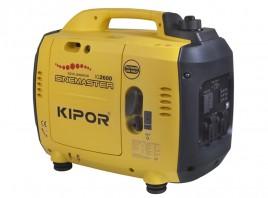 generator-digital-kipor-ig-2600