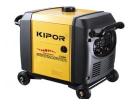 generator-digital-kipor-ig-3000
