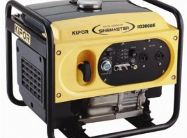 generator-digital-kipor-ig-3000e