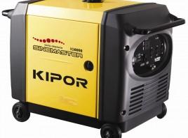 generator-digital-kipor-ig-6000