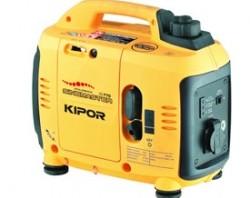 generator-digital-kipor-ig-770