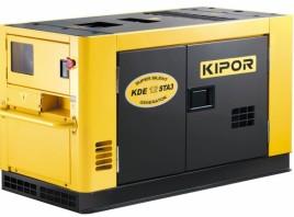 generator-electric-380v-kipor-kde-12-sta3