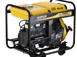 generator-electric-diesel-kde-6500-x