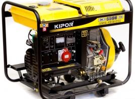 generator-electric-kde-6500-e3