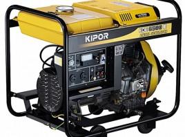 generator-electric-kipor-kde-6500-e