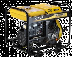 generator-electric-kipor-kde-6500-x3