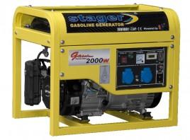 generator-monofazat-2kw-stager-gg2900