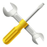 icon-wrench-800x800