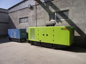 instalare-generator-de-curent-ilfov