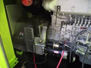 motor-generator-de-curent