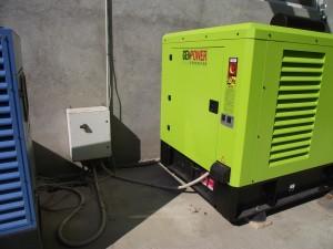 panou-automatizare-generator