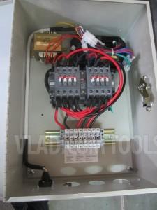 panou-de-automatizare-generator-de-curent