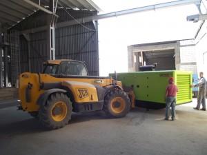 transport-generatoare-de-curent
