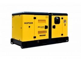 generator-diesel-kde-46-s3