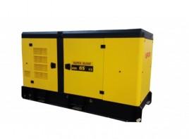 generator-diesel-kde-65-s3