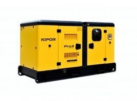 generator-diesel-kde-85-s3