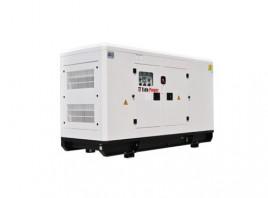 generator-diesel-tide-power-tc100c-cu-automatizare