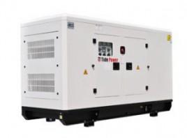 generator-diesel-tide-power-tc150c-cu-automatizare