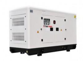generator-diesel-tide-power-tc313c-cu-automatizare
