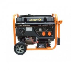 generator-open-frame-benzina-stager-gg7300ew