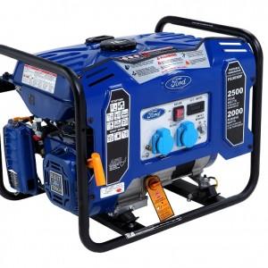 generator-ford-FG3050P
