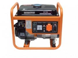 generator-benzina-stager-gg-1356