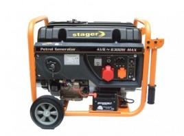 generator-benzina-stager-gg7300-3ew