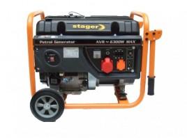 generator-benzina-stager-gg7300-3w