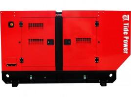 generator-diesel-tide-tc140c-f-cu-automatizare